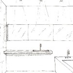 Bathroom-Ilkley