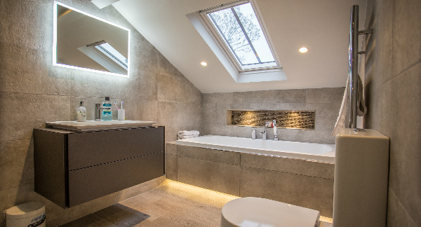 Bathroom Design Harrogate architectural & interior design services in harrogate | mash